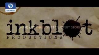 Nollywood Uncut 020916 Pt 1