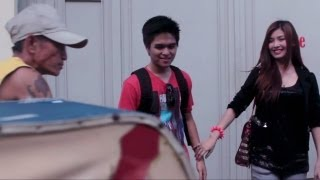 My Better Half (HD with English Subtitles) - Short Film by JAMICH