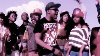 Toofab   Good Life Official Music Video