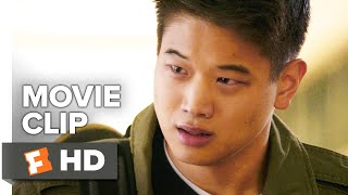 Wish Upon Movie Clip - Have You Made Any Wishes? (2017)   Movieclips Coming Soon