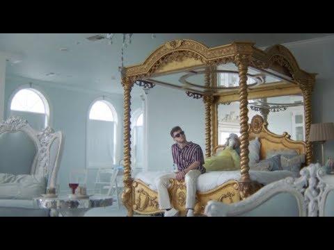 Xxx Mp4 Bazzi Myself Official Video 3gp Sex