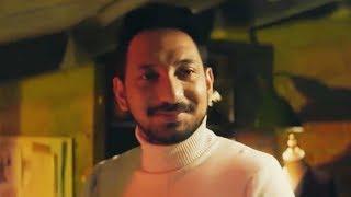 Zizan Razak - Kau Takkan Tahu [Official Music Video]