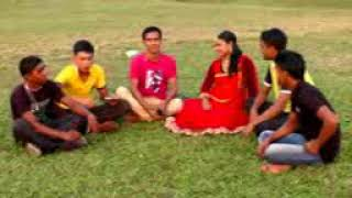 Jonom Jonom bangla new song/by manik