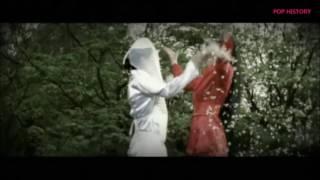 SASH! - Ganbareh (2002)