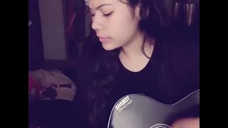 Etota Bhalobashi-Recall-Covered by Sadia