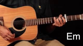 Tera Woh Pyar (Nawazishein Karam) | FULL SONG | GUITAR LESSON | Momina Mustehsan