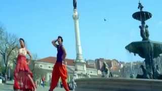 Sundori Komola Teaser Bachchan DJ 2014 Bengali Movies HD FULL Song Sundori Komola