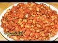 Download Video Download Kreasi Mudah Membuat Kacang Bali Enak dan Renyah ala Zasanah 3GP MP4 FLV