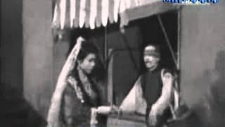 P Ramlee - Aiya Cik Siti