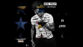 Bebi Philip Feat Suspect 95 - Demain t'appartient.