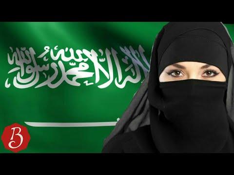 Xxx Mp4 10 Fakta Tentang Arab Saudi Yang Belum Banyak Diketahui 3gp Sex
