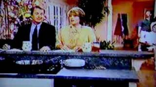 Home and Family Show - 1996 1997 1998 - Bruce Jenner