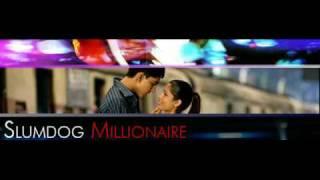 Slumdog Millionaire Soundtrack  Gangsta Blues