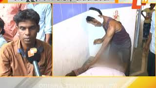 Accident Victim Dies As Auto Driver Abandons Him on Road