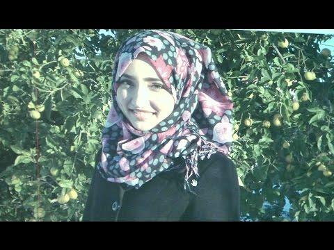 قصة صابرين التي اختطفها سائق العمومي