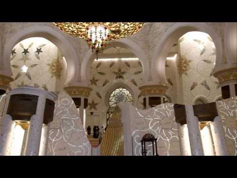 Xxx Mp4 Taj Mahal Interier India HD1080p 3gp Sex