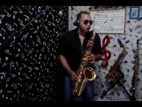 Xxx Mp4 Porque Homem Não Chora Pablo Giva Sax Sax Cover 3gp Sex