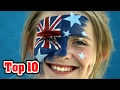 Download Video Download 10 AMAZING Facts About AUSTRALIA 3GP MP4 FLV