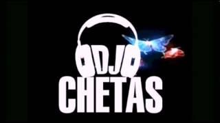 Kapoor and sons 2017 mashup HD dj chetas