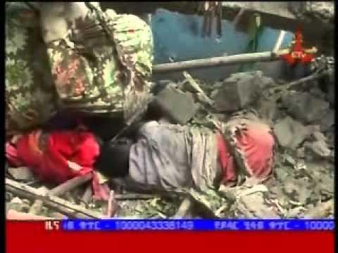 Xxx Mp4 Alshebab Terrorist Plot In Ethiopia 3gp Sex