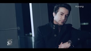 Saeed Shayesteh - Refighe Nime Rah OFFICIAL VIDEO HD