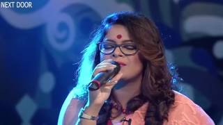 Iman Chakraborty | Tumi Jake Bhalobaso | Video Song Full HD |