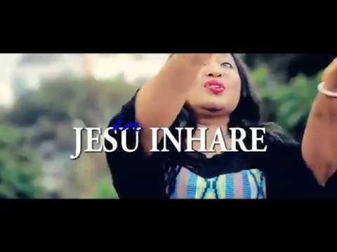 Xxx Mp4 Jesu Inhare By Terry Dedza 3gp Sex