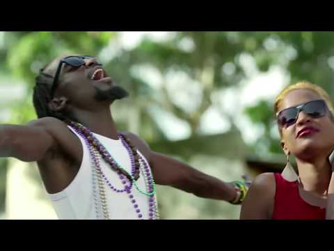 Radio & Weasel goodlyfe - Cant Let You Go Offical Music HD Video