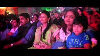 Arijit Singh awesome performance at Satej - HD