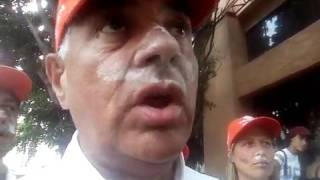 Abg. Rafael Veloz G.: