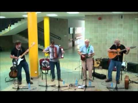 Xxx Mp4 The Original Shebeen Irish Band Galway Girl 3gp Sex