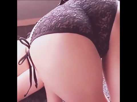 Xxx Mp4 Xnxx Jiji 3gp Sex