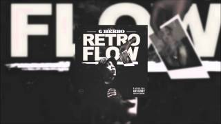 *SOLD G Herbo aka Lil Herb Type Beat CONTROLLED (Prod By Dee Reese)