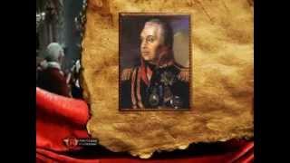 Сокровища Наполеона. Журналистское расследование.