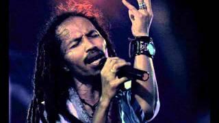 Ipang - Ada Yang Hilang NEW (OST Realita Cinta Dan Rock n Roll)