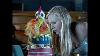 "Power Rangers Ninja Storm - Ninja Movie Date | Episode 15 ""Pork Chopped"""