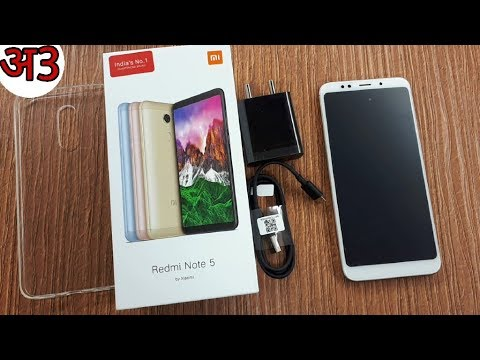 Xxx Mp4 Redmi Note 5 Gold Unboxing 3GB 32GB 3gp Sex