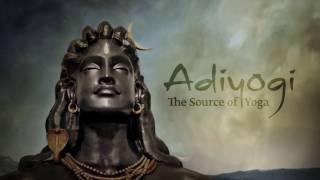 Utre Mujh Mein Adiyogi Shiva Song: Kailash Kher, Isha Foundation & Prasoon Joshi