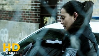 APB - Official Trailer - FOX New Shows 2017