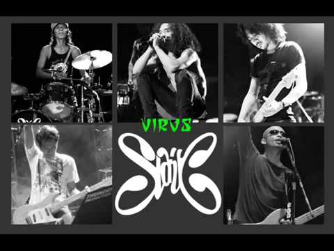 Download Full album Slank