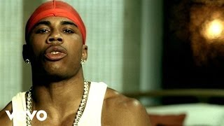 Nelly - My Place ft. Jaheim