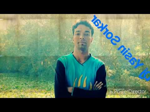 DJ.YASIN SORKAR COMILLA AND PHATO MIX SONG