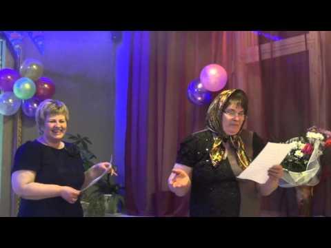 группы ИТО, видео конкурсы на юбилей 55 лет женщине смешные потребители используют