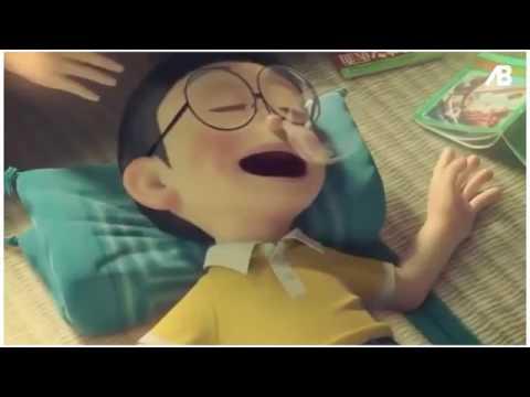 Xxx Mp4 Mera Tera Boyfriend Nobita Shizuka 3gp Sex