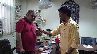 Garhwali Video Comedy # बणगी मुर्गा गढ़वाली घपरोल # Latest Garhwali Funny Videos