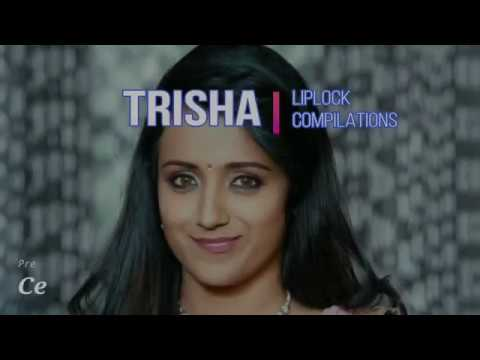 Xxx Mp4 Trisha All Lip Lock Compilations 2018 3gp Sex