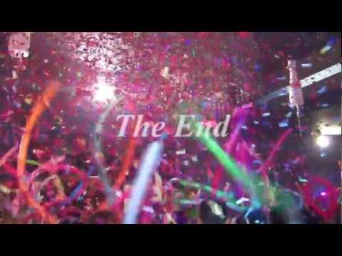 Resumen Fiesta de Promocion TRILCE 2011 EVENTOS CASSIDY