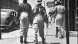 Ernesto Bonino -A Zonzo- (Strolling About)- 1942