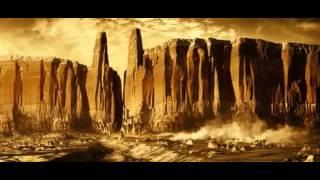 Riddick 3 Completo Dublado 22/02/2016