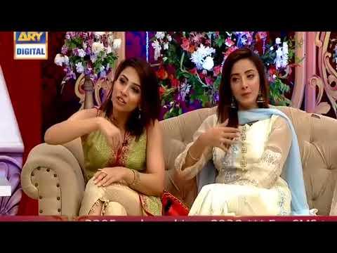 Xxx Mp4 Ushna Shah Is Requesting Gohar Mumtaz To Send Ludo Star Challenge 3gp Sex